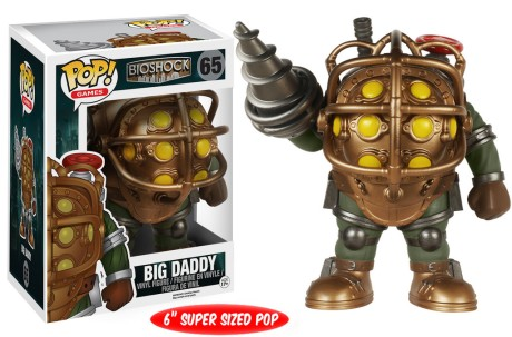6169_Bioshock_Big_Daddy_hires_1024x1024