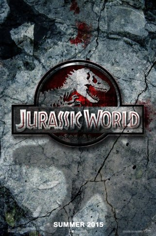 jurassic_park_world_artwork_poster_by_fifties50s-d6rrdgz