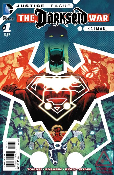 Justice-League-Darkseid-War-Batman-1-Cover