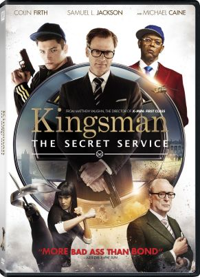 kingsman-secret-service-dvd-cover-62