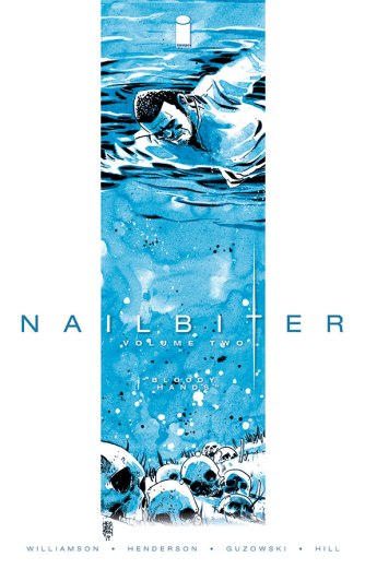 Nailbiter_TP_02
