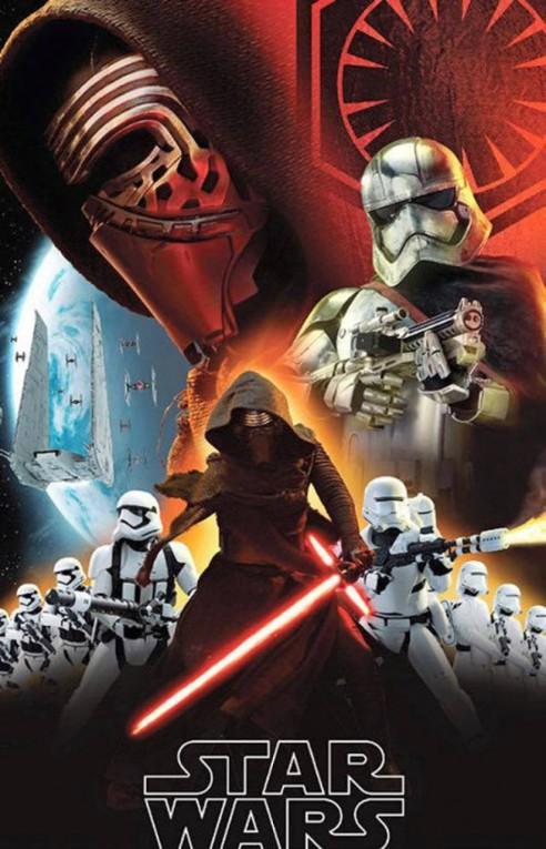 star-wars-episode-7-affiche-1-932x1450