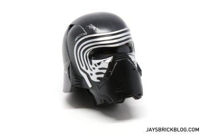 lego-75117-kylo-ren-head-mask