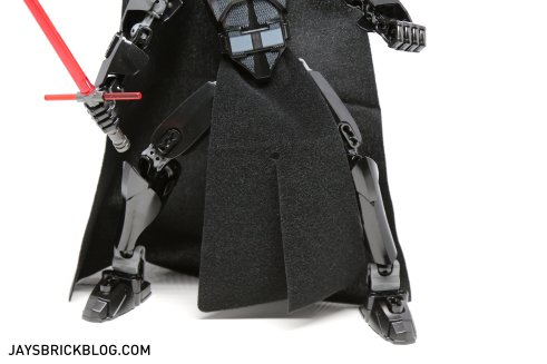 lego-75117-kylo-ren-legs