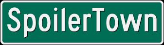 spoilertown