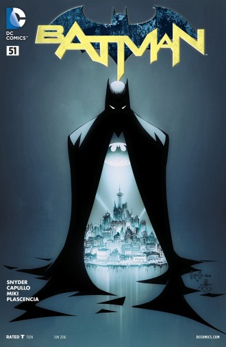 batman202011-20051-000