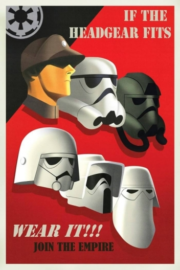 star-wars-rebels-empire-propaganda-poster-4-530x795